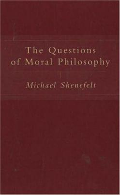 Questions of Moral Philosophy Cover
