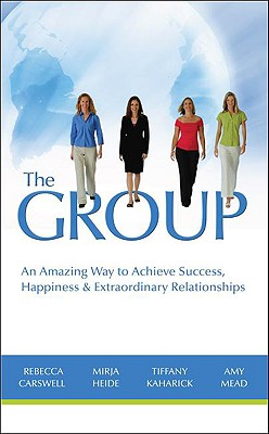 The Group Cover