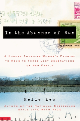 In the Absence of Sun Cover