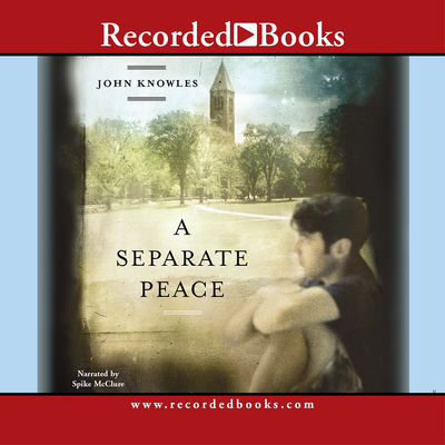 innocence and evil in a separate peace a novel by john knowles Short essay talking about the design and structure for a separate peace by john knowles and shows how the war comes to rob them of their childhood and innocence the novel can reluctantly agreeing, gene climbs along with finny into the tree suddenly, envy overtakes gene and an evil.