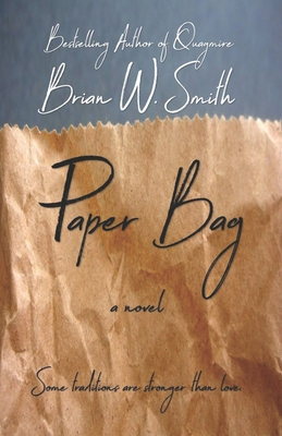 Paper Bag Cover Image
