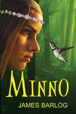 Cover for Minno