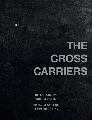The Cross Carriers Cover Image