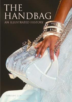 The Handbag Cover