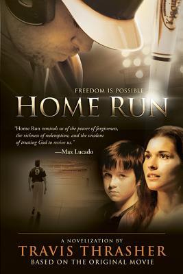 Home Run Cover