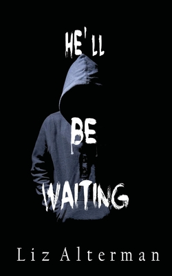 He'll Be Waiting Cover Image