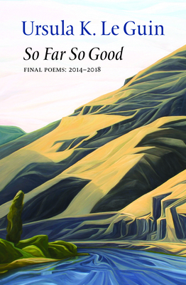 So Far So Good Cover Image