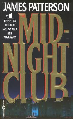 The Midnight Club Cover