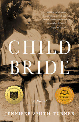 Child Bride Cover Image