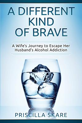 A Different Kind of Brave Cover Image