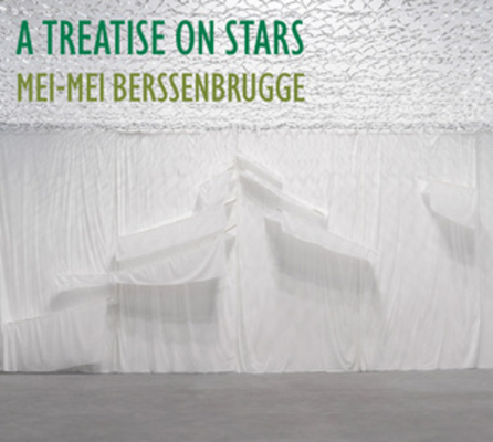 A Treatise on Stars Cover Image