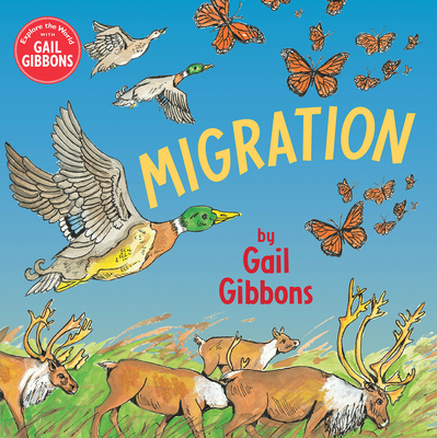 Migration Cover Image