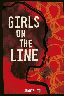 Girls on the Line Cover Image