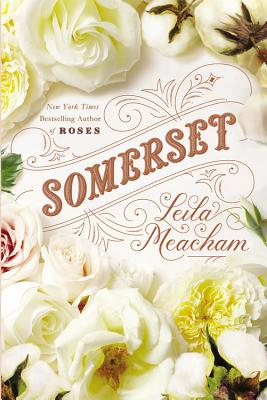 Somerset Cover