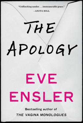 The Apology Cover Image