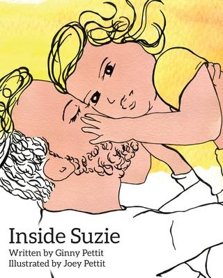 Inside Suzie Cover Image