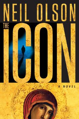 Cover for The Icon