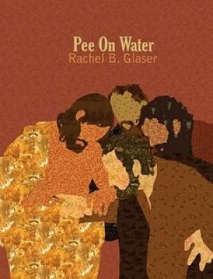 Pee on Water Cover Image
