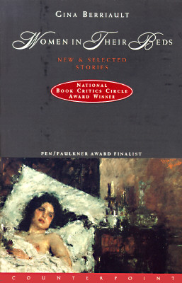 Cover for Women in Their Beds