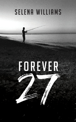 Forever 27 Cover Image