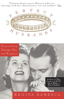 Perfect Husbands (& Other Fairy Tales) Cover