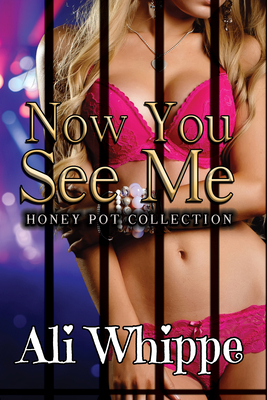 Now You See Me Cover Image