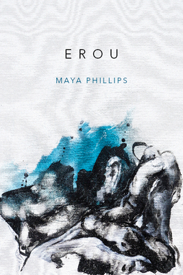 Erou (Stahlecker Selections) Cover Image