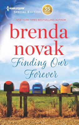 Finding Our Forever Cover Image