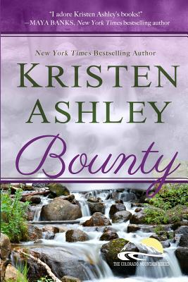 Bounty (Colorado Mountain #7) Cover Image