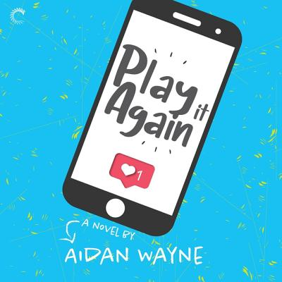 Play It Again Cover Image