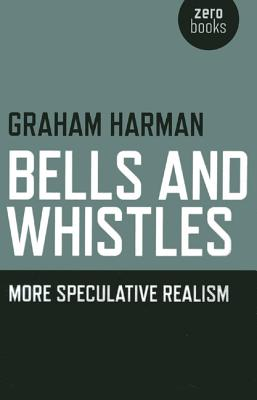 Cover for Bells and Whistles