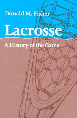 Cover for Lacrosse