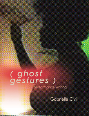 ( Ghost Gestures ) Cover Image