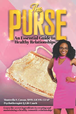 The Purse: An Essential Guide to Healthy Relationships Cover Image