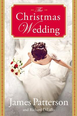 The Christmas Wedding Cover
