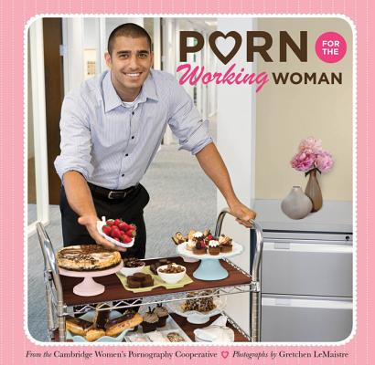 Porn for the Working Woman Cover Image