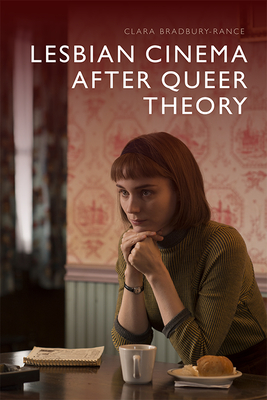 Lesbian Cinema After Queer Theory Cover Image