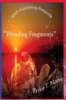 Blending Fragments Cover Image