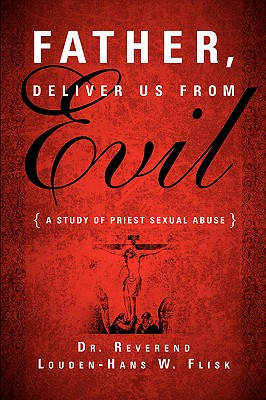 Father, Deliver Us from Evil Cover