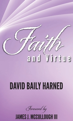 Faith and Virtue Cover Image
