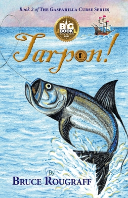 Tarpon! Cover Image