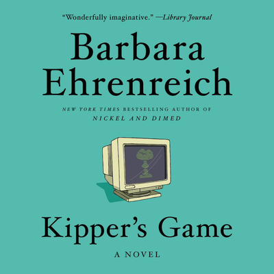 Kipper's Game Cover Image