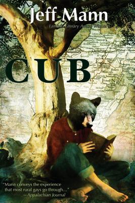 Cub Cover Image