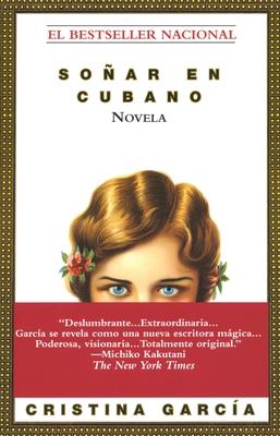 Sonar En Cubano Cover