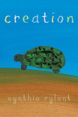 Creation by Cynthia Rylant