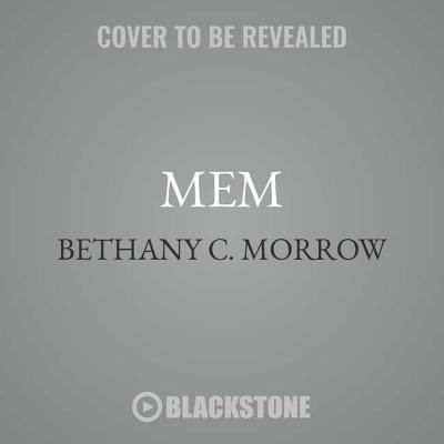 Mem Lib/E Cover Image