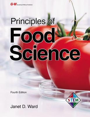 Principles of Food Science Cover Image