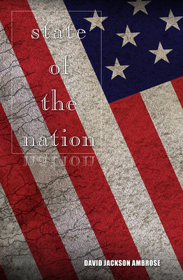 Cover for State of the Nation