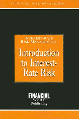 Introduction to Interest-Rate Risk Cover Image