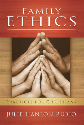 Family Ethics Cover